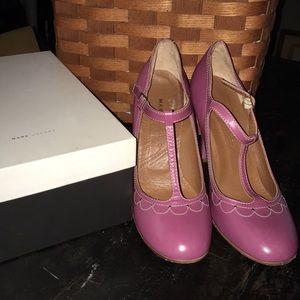 Marc Jacobs Suzy shoe Size 40